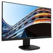 "Philips S-line 243S7EHMB - LED-monitor - Full HD (1080p) - 24"" (243S7EHMB/00)"