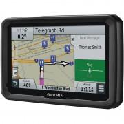 """Navigator portabil Garmin dezl770LMT 7"""" + FMI45 cablu"""