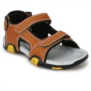 Eego Italy Light Weight Anti Skid Cool Sandals