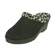 Rohde Rohde Dames Pantoffel/ Slipper