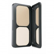 Youngblood Pressed Mineral Foundation Barely Beige 8 g Foundation
