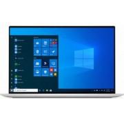 Ultrabook Dell XPS 13 9300 Intel Core (10th Gen) i7-1065G7 1TB SSD 16GB FullHD+ Win10 Pro Tast. ilum. FPR White