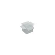 Ricoh Original Bote residual de tóner 405660