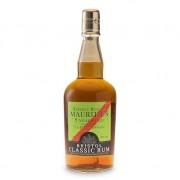 Bristol Spirits Mauritius Rum Reserve 5 Years Old Sherry Finish