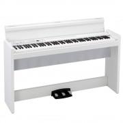 Korg LP-380 WH digitale piano