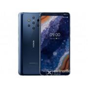 Nokia 9 PureView Dual SIM pametni telefon, Blue