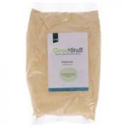 Holland & Barrett Maismeel 500 gram