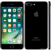 Apple iPhone 7 Plus 128GB Смартфон
