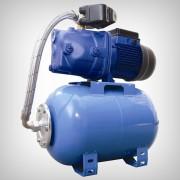 Hidrofor cu rezervor 50L HW4200