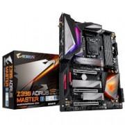 Motherboard Z390 Aorus Master (Z390/1151/DDR4)