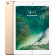 "IPad 6 Gen 32GB Gold Tablet 9.7"" WiFi"