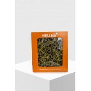 Hellma Espresso-Bohne in Zartbitterschokolade 380 Stück