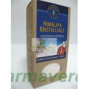 Sare Cristalizata Granulata Himalaya BIO 500 gr Gerhard Wagner
