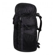 Большой рюкзак Brucks 28L