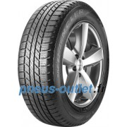 Goodyear Wrangler HP All Weather ( 255/55 R19 111V XL , VSB )
