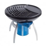 Campingaz Party Grill Stove Gasbarbecue
