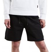Levi's Skateboarding Levi's® Easy Herren Shorts schwarz Gr. S