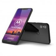 "Smartphone, Motorola ONE XT-1944-4, Dual Sim, 5.9"", Arm Octa (2.0G), 4GB RAM, 64GB Storage, Android (PAD40022RO)"