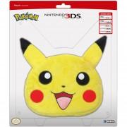 Pikachu Pouch Para New Nintendo 3DS XL