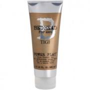 TIGI Bed Head B for Men gel para dar definición al peinado fijación fuerte 200 ml