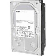 HGST NAS 4 TB Network Attached Storage, Desktop Internal Hard Disk Drive (0S04005)