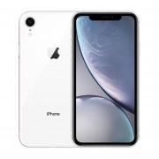 Apple iPhone XR 256GB Blanco