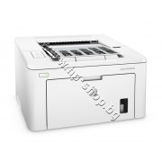 Принтер HP LaserJet Pro M203dn, p/n G3Q46A - Черно-бял лазерен принтер HP