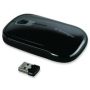Kensington SlimBlade™ Wireless Laser Mouse
