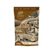 Nutrisslim Porridge Chocolate & Chia - Bio - 350g