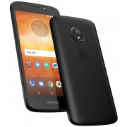 Celular Motorola E5 Play Android Go Edition 16 Gb