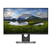 DELL IPS LED monitor P2418D (210-AMPS)