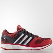 Мъжки Маратонки Adidas Questar Boost BA9307