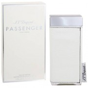 Dupont Passenger for Women Eau de Parfum 100 ml