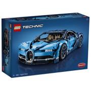LEGO Technic, Bugatti Chiron 42083