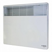 Convector electric de perete ATLANTIC F117 1000W
