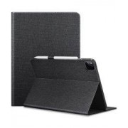 ESR Urban Premium Book Case Apple ipad Pro 11 Zwart