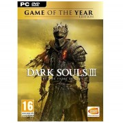 PC Dark Souls 3 - Game Of The Year Edition - The Fire Fade's Edition
