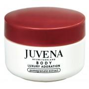 Juvena Ošetřující tělový krém (Luxury Adoration) 200 ml