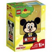 LEGO Duplo LEGO® DUPLO® 10898