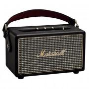 Marshall Kilburn Bluetooth czarny