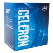 Procesor Intel Coffee Lake Celeron Dual-Core G4900, 3.1 GHz, LGA 1151, 54W (BOX)