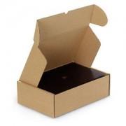 RAJAPACK Rigibox 310 x 220 x 100 mm