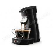 PHILIPS Senseo HD6563/61 Viva café noir intense