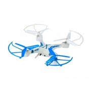 Jucarie Revell WiFi Quadrocopter X-SPY 2.0 RV23954