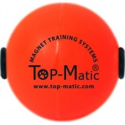 Julius-K9 TOP-MATIC TECHNIC BALL