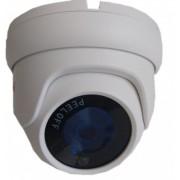 KAMERA EL-AN021402 2.1Mpix 3.6mm 20m 4u1 (AHD,TVI,CVI,CVBS) ICR hidroizolovano/metalno kuciste