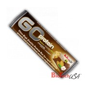 Baton Go Protein BioTech 80g Cicolata-Martipan