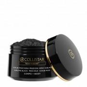 Collistar - Nero Sublime - Scrub-Maschera Preziosa Corpo 450 G