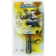 Paleta tenis de masa Donic Sk Gold Attack 900