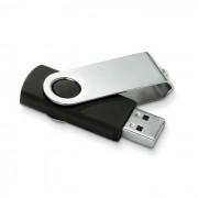 USB stick Mody